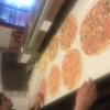 Bilder från Pizzeria Empoli i Kristinehamn