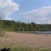 Bilder från Eskiln