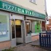 Bilder från Nya Ekeby Pizzeria