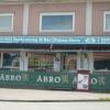 Bilder från Restaurang och Bar Palma Nova