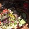 Bilder från Nya Maistro Grillen