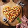 Bilder från Mockfjärds Restaurang och Pizzeria