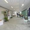 Bilder från Galleri 2:An