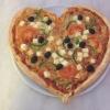 Bilder från Pizzeria Torino