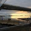 Bilder från Norra Hamnen 5