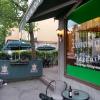 Bilder från Restaurang Rhodos