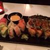 Bilder från Katana Sushi och Grill