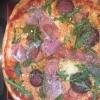 Bilder från Pizzeria Espana