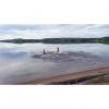Bilder från Fagernäs