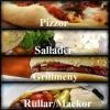 Bilder från Sylos Pizzeria och Kebab