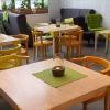 Bilder från Café Hitom