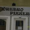 Bilder från Örebro Pizzeria