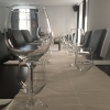 Bilder från Restaurang och Pub Fenix