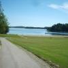 Bilder från Farstanäsbadet