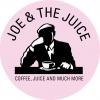 Bilder från Joe & The Juice