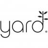 Bilder från Yard Restaurang, Bar och Lounge
