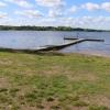 Bilder från Fegensjön