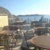 Bilder från Restaurang och Café Bryggvingen