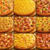 Bilder från Pizzeria Vänern