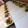 Bilder från Skäralids Restaurang