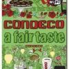 Bilder från Condeco