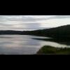 Bilder från Fjällsjön