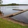 Bilder från Flaten
