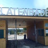 Bilder från Flatenbadet Allmänna