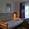 Standard rum, tillägg för lakan och handdukar