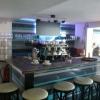 Bilder från Bellevue Caffe