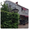 Bilder från Café Råtorp