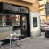 Bilder från F Street Coffee