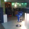 Bilder från Goa BBQ Cafe