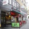 Bilder från Döner Kebab