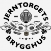 Bilder från Jerntorgets Brygghus