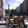 Bilder från Cafe Söder Espresso