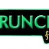 Bilder från Café Brunchkungen