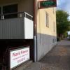 Bilder från Pizzeria Primavera