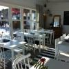 Bilder från Sundbyholms Gästhamns Restaurang och Kafé