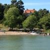 Bilder från Stensunds Camping