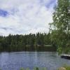 Bilder från Bjärsjö