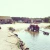 Bilder från Baju Fiskeläge