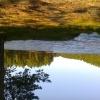 Bilder från Drömgruvan, Lilla Älgsjön