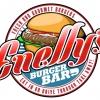 Bilder från Enellys Burger Bar