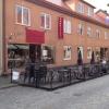 Bilder från Svea Mat och Kaffebar