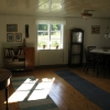 Bilder från Ängtorp Vandrarhem