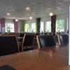 Stora matsalen