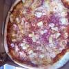 Bilder från Hova Pizzeria