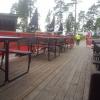 Bilder från Ankarmons Camping