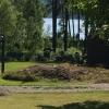 Bilder från Strömsnäs Naturcamping vha Forsvik